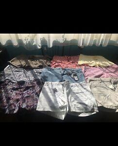 Shorts assorted ONLY $2*! Newcastle Newcastle Area Preview