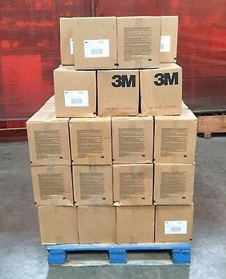 3M 369 Clear Box Sealing Tape 48mm x 914m /1.88
