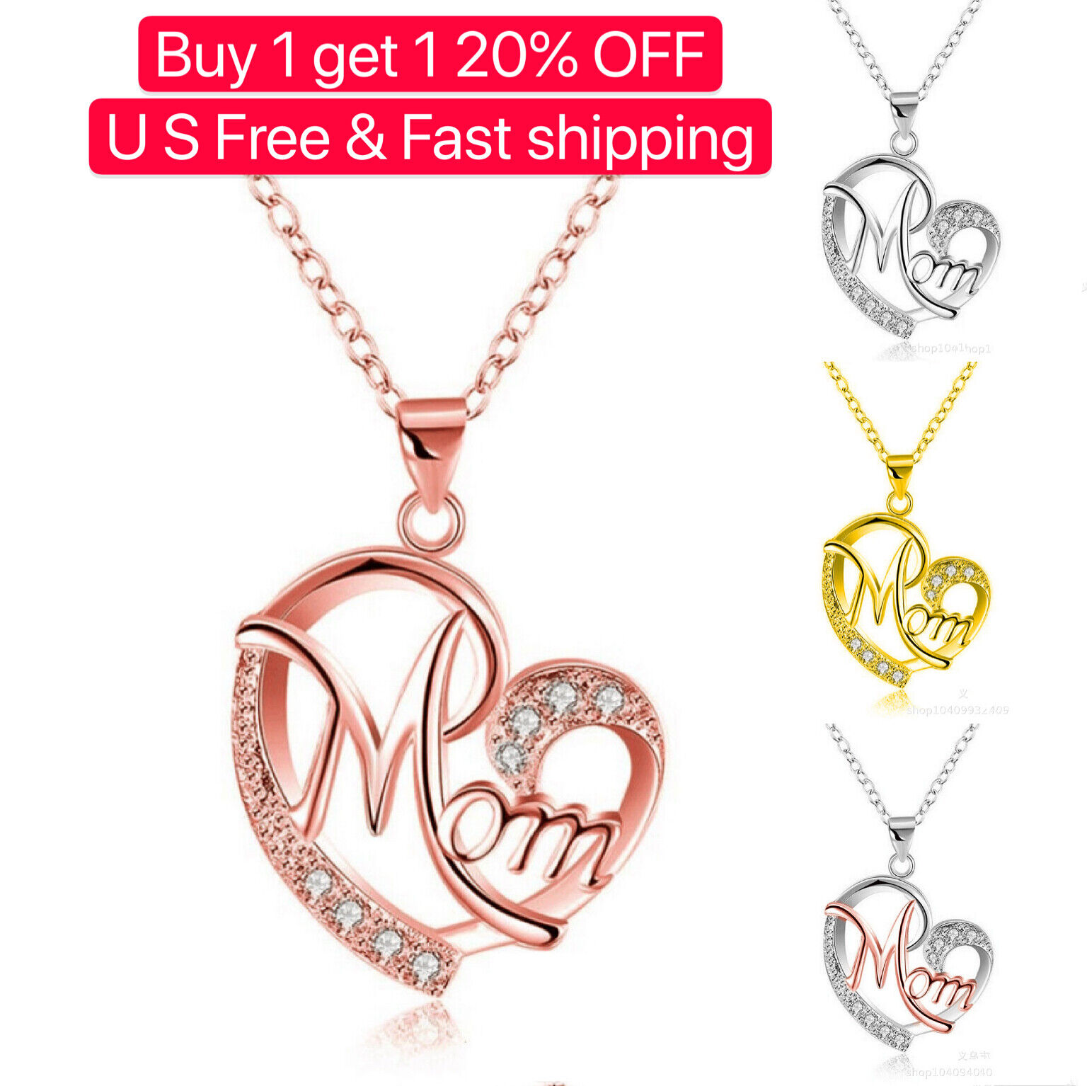 mother's day gift for Women,New Mom Birthday Gifts Mothers