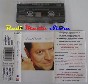 MC-ROBERT-PALMER-Honey-EMI-1994-ITALY-no-cd-lp-dvd