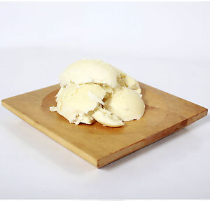 Shea-Butter-Unrefined-100-Pure-and-Natural-1Kg-BUTT1KSHEAUNRE