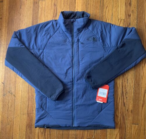 Brand New THE NORTH FACE Men's Insulated & Vented Ventrix