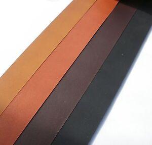 3-5MM-THICK-PREMIUM-VEG-TAN-EUROPEAN-COWHIDE-SHOULDER-CRAFT-LEATHER-BELT-BLANKS