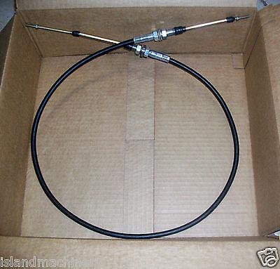 103-43-25270 Komatsu Dozer Throttle Cable D20a-5 D21a-5 D20p-5 D21p-5 D20q-5