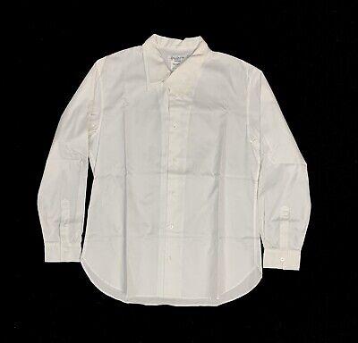 Nebulus Shirt Aventura