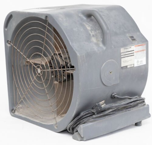 Therma-Stor Viking Axial Fan/Air Mover