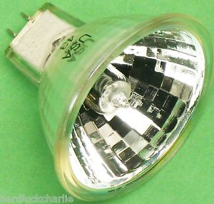 Fxl Projector Lamp 82v 410w Overhead Transparency
