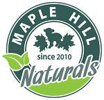 Maple Hill Naturals