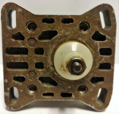 HPI P1BAN1001 Hydraulic Geared Pump