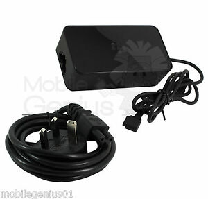 Genuine New Blackberry Playbook Rapid Travel Magnetic Charger Acc 39341 201 Ebay