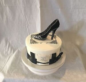 ABC Affordable Birthday Cakee Macquarie Links Campbelltown Area Preview