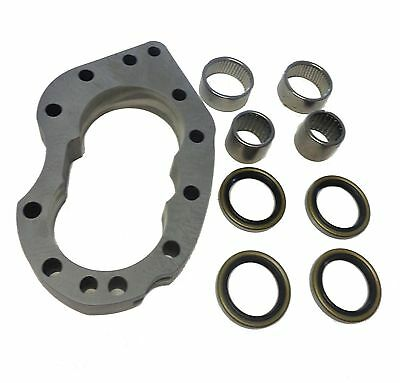 Complete Hydraulic Pump Rebuild Kit Oliver Super 77 88 770 880