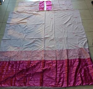 Girls Bed Quilt Cover Sunnybank Brisbane South West Preview