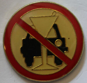 Dont-Drink-and-Drive-Awareness-Lapel-Pin
