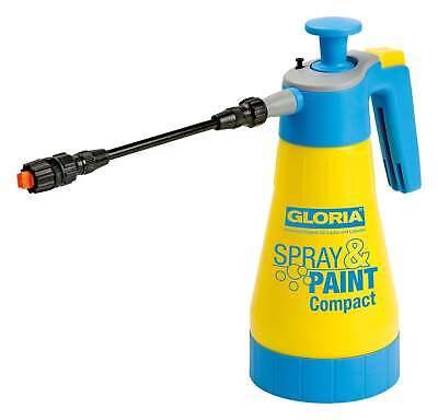 Garten-spray (Gloria Haus- & Garten Spray n paint 0,75l compact - 000355.0000)