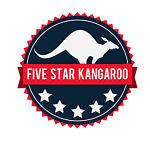 five star kangaroo USA