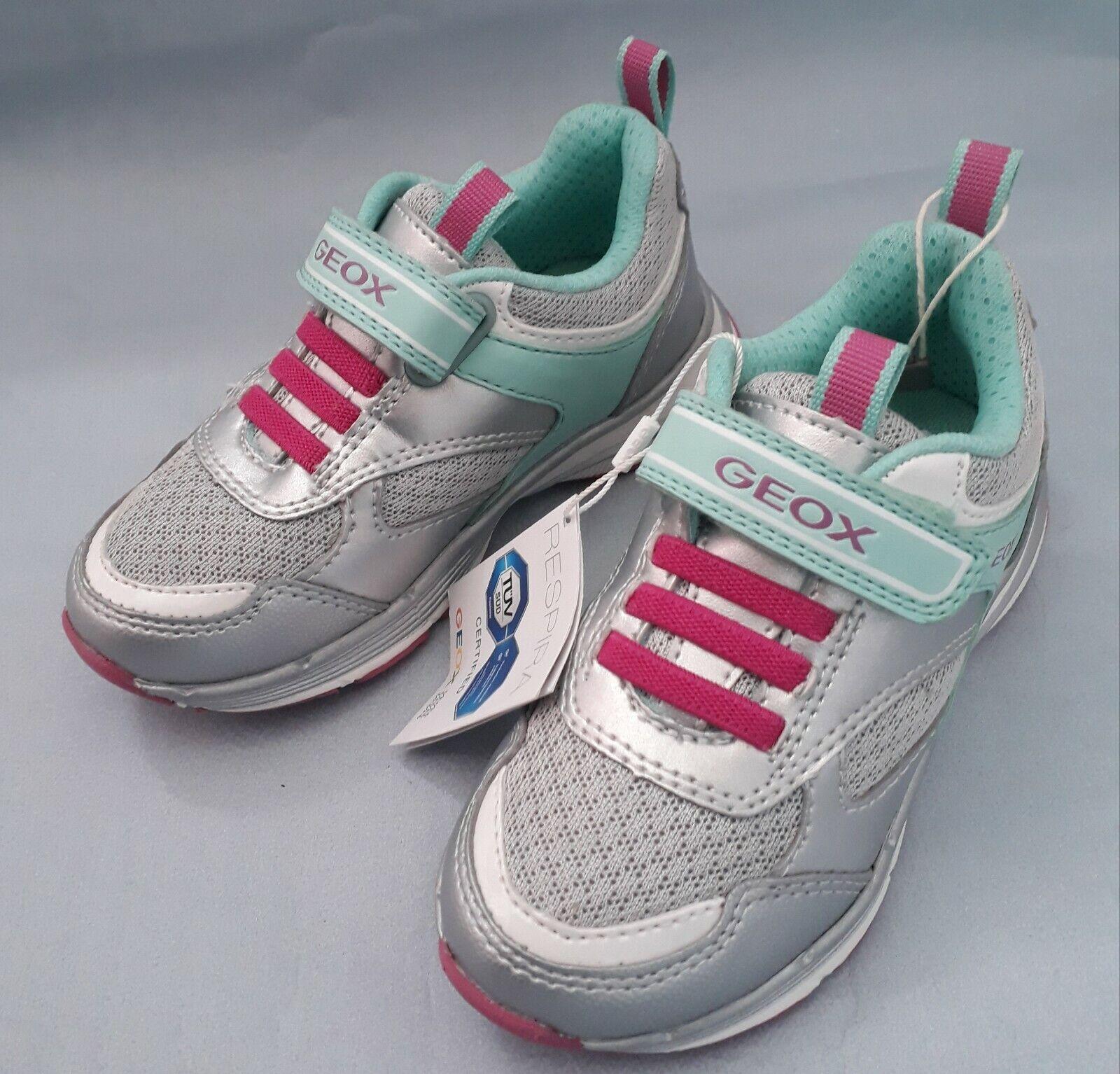 Hummel Schuhe Damen Vergleich Test +++ Hummel Schuhe Damen