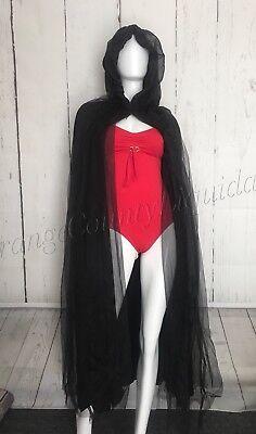 - News Halloween Kostüm