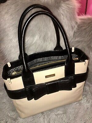 Kate Spade New York Tote Handbag