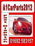 a1carparts2012