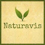 Naturavis