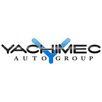 Searching for a Passionate Vehicle Merchandiser