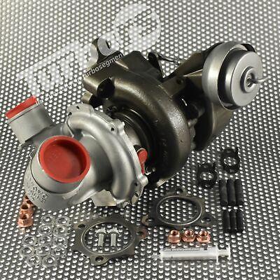 Lader Rumpfgruppe Für TOYOTA Avensis Kombi Stufenheck Rav 4 III 17201-26070