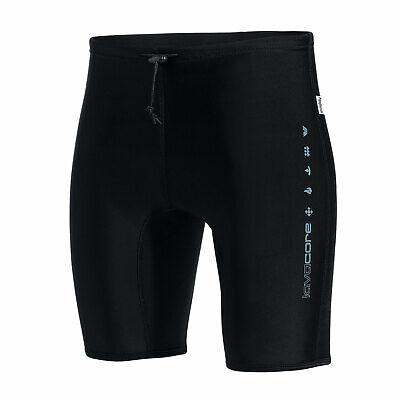Lavacore Unisex Shorts - LavaCore Unisex Polytherm Shorts Scuba Diving Surf Wetsuit SUP Watersports