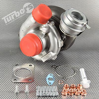 Turbolader Garrett VW T4 2.5 TDI Multivan 111 kW 151 PS AXG 454192 074145703E gebraucht kaufen  Erligheim