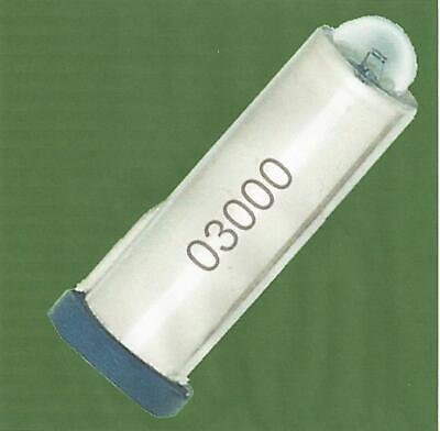 Welch Allyn Wa-03000 Replacement Bulb Lamp 03000 3000 Wa03000wa-03000-u