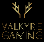 Valkyrie Gaming