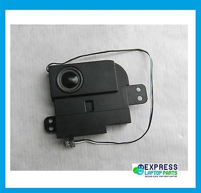 Altavoz Izquierdo Acer Aspire 5530 5530G Left Speakers 23.APV02.003 NUEVO
