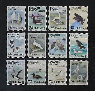 CKStamps: Finland Stamps Collection Scott#177-181 Mint NH OG