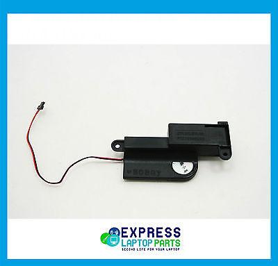 Altavoz Derecho Acer Aspire 5530 5530G Right Subwoofer Speaker PK230009C00
