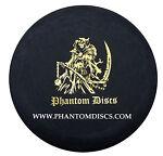 phantom-discs