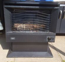 Heater gas / woodfire image Bullsbrook Swan Area Preview