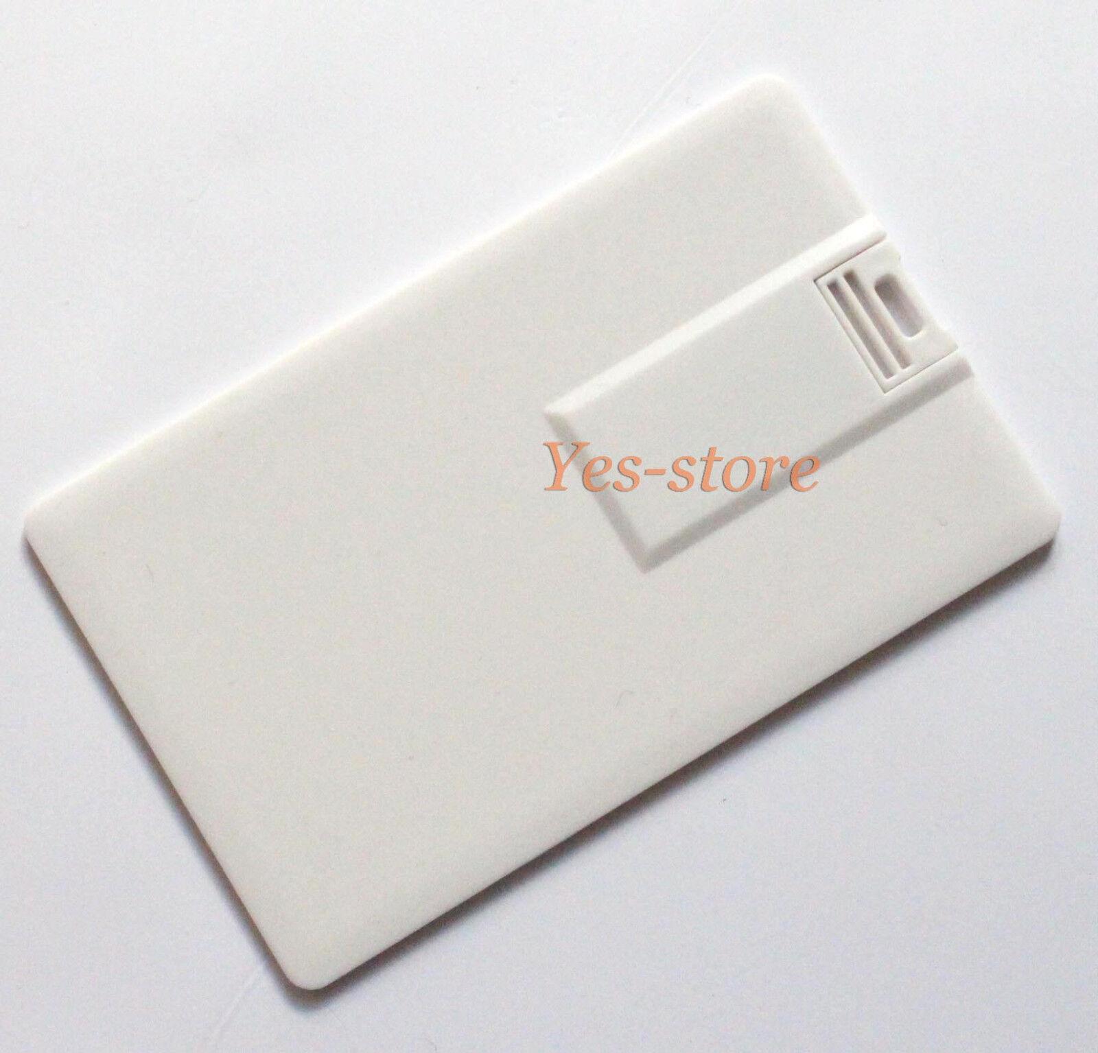 100pcs usb stick flash pen drive 8gb 8g blank business. Black Bedroom Furniture Sets. Home Design Ideas