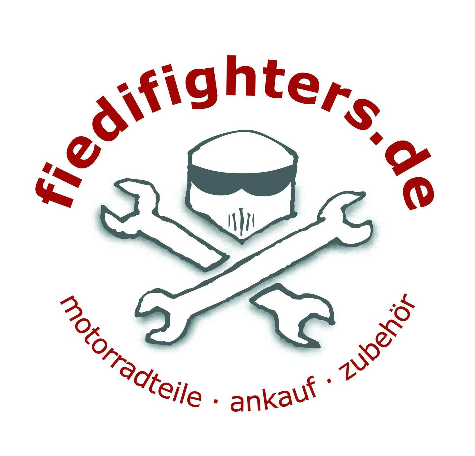 fiedifighters_de_shop