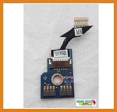 Bateria para Placa Acer Aspire S5-391 Battery Board LS-8484P segunda mano  Embacar hacia Argentina