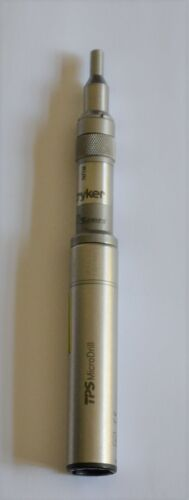 STRYKER MICRO DRILL 5400-15