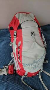 Osprey Jib 35 backpack kids / youth / junior Upper Ferntree Gully Knox Area Preview