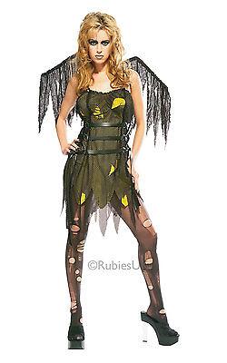 HALLOWEEN FANCY DRESS COSTUME ~ UHA TINKERSPELL L 14-16 (Tinkerspell Halloween Costume)