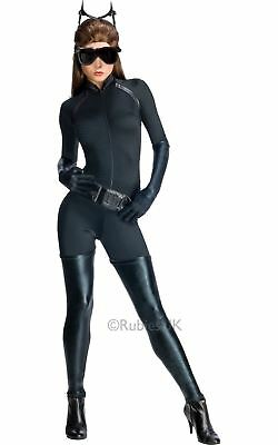 e Catwoman Batman Dark Knight Cosplay Maskenkostüm (Catwoman Cosplay Kostüm)