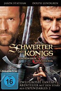 Schwerter-des-Koenigs-Box-Dungeon-Siege-Zwei-Welten-2013-DVD-NEU