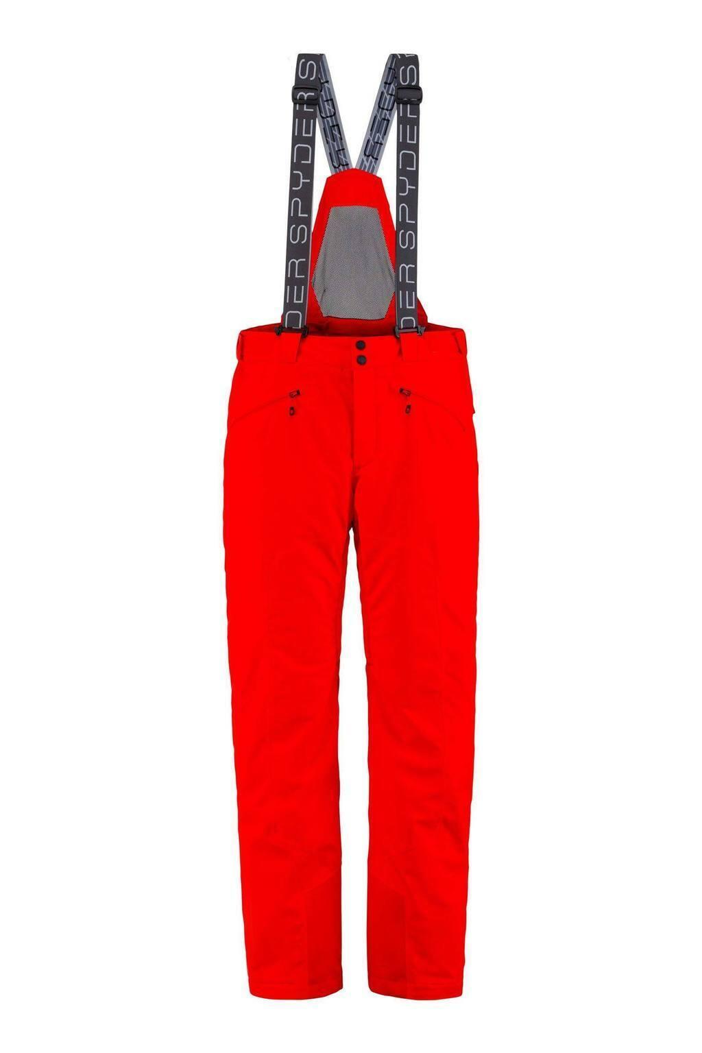 Spyder Sentinel Gore-Tex Ski Pant - Men's - Volcano - X-Larg