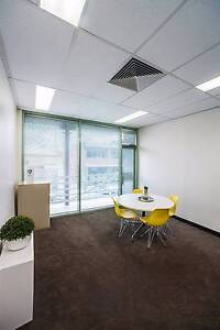 2 Person Cosy Corporate Space, Ideal for start up companies!! Brighton Bayside Area Preview