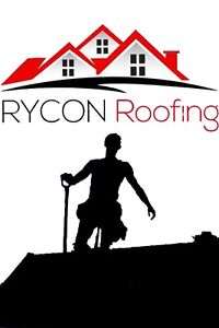 Affordable roofing and roof repairs