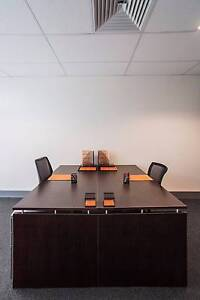2-3 Person Fully Furnished & Serviced Office Space Brighton Bayside Area Preview