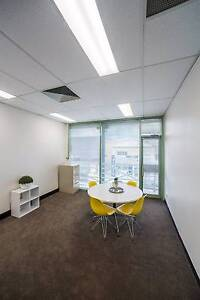 Fully Furnished & Serviced Office For 1-2 People Brighton Bayside Area Preview