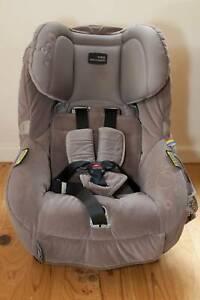 Britax Safe 'n Sound Meridian SICT child car seat